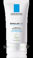 Effaclar MAT Crème hydratante matifiante 40ml à TARBES