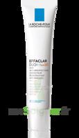 Effaclar Duo + Spf30 Crème Soin Anti-imperfections T/40ml à TARBES