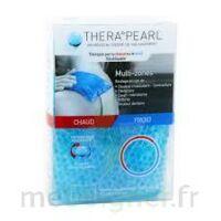 Therapearl Compresse Multi-zones B/1 à TARBES
