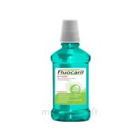 Fluocaril Bain bouche bi-fluoré 250ml à TARBES