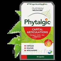 Phytalgic Capital Articulations Caps B/90 à TARBES