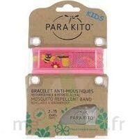 Parakito Bracelet Kids Abeille à TARBES