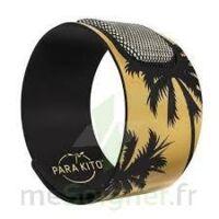 Parakito Bracelet Party Las Vegas à TARBES