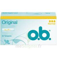 OB COMFORT, normal, bt 32 à TARBES