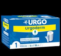Urgoderm Sparadrap extensible 10cmx10m à TARBES