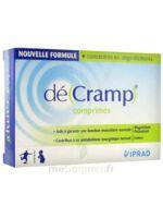 Decramp Comprimé B/30 à TARBES
