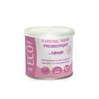 Florgynal Probiotique Tampon périodique sans applicateur Normal B/22 à TARBES
