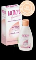 Lactacyd Emulsion Soin Intime Lavant Quotidien 400ml à TARBES
