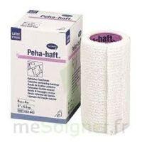 Peha-haft® Bande De Fixation Auto-adhérente 6 Cm X 4 Mètres à TARBES