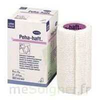 Peha-haft® Bande De Fixation Auto-adhérente 10 Cm X 4 Mètres à TARBES