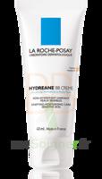 Hydreane Bb Crème Crème Teintée Rose 40ml à TARBES