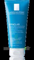 Effaclar Masque 100ml à TARBES