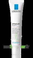 Effaclar Duo+ Unifiant Crème Light 40ml à TARBES