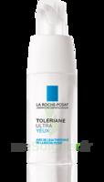 Toleriane Ultra Contour Yeux Crème 20ml à TARBES