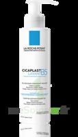 Cicaplast Lavant B5 Gel 200ml à TARBES