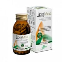 Fitomagra Libramed Comprimés B/138 à TARBES