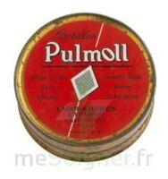 Pulmoll Pastille Classic Boite Métal/75g (édition Limitée) à TARBES