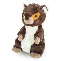 Soframar Bouillotte Marmotte à TARBES