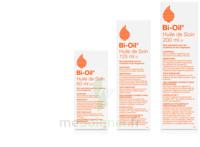 Bi-oil Huile Fl/125ml à TARBES