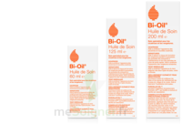 Bi-oil Huile Fl/60ml à TARBES