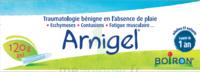 Boiron Arnigel Gel T/120g à TARBES