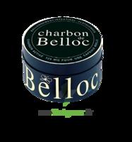 Charbon De Belloc 125 Mg Caps Molle B/36 à TARBES
