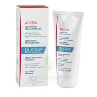Ducray Argéal Shampooing 200ml à TARBES