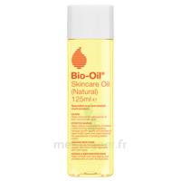 Bi-oil Huile De Soin Fl/125ml à TARBES