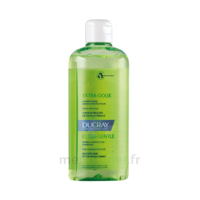 Ducray Extra-doux Shampooing Flacon Capsule 400ml à TARBES
