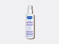 Mustela Spray Change 75ml à TARBES