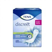 Tena Discreet Protection Urinaire Extra Sachet/20 à TARBES
