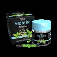 Sid Nutrition Phytoclassics Reine Des Prés Gélules B/30 à TARBES