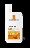 La Roche Posay Anthelios Xl Spf50+ Fluide Invisible Sans Parfum Fl/50ml à TARBES