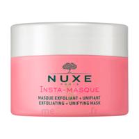 Insta-masque - Masque Exfoliant + Unifiant50ml à TARBES