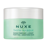 Insta-masque - Masque Purifiant + Lissant50ml à TARBES