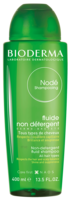 NODE Shampooing fluide usage fréquent Fl/400ml à TARBES