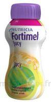 Fortimel Jucy, 200 Ml X 4 à TARBES
