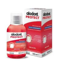 ALODONT PROTECT 500 ml à TARBES