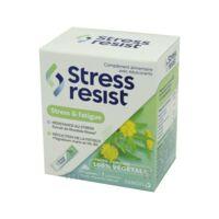 Stress Resist Poudre Stress & Fatigue 30 Sticks à TARBES