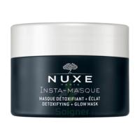 Insta-masque - Masque Détoxifiant + éclat50ml à TARBES