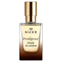 Prodigieux® Absolu de Parfum30ml à TARBES