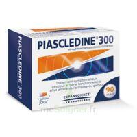 Piascledine 300 Mg Gélules Plq/90 à TARBES