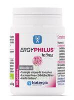 Ergyphilus Intima Gélules B/60 à TARBES