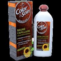 Color&soin Baume De Soin Capillaire Fl/250ml à TARBES