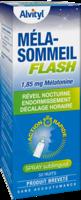 Alvityl Méla-sommeil Flash Spray Fl/20ml à TARBES