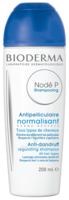 Node P Shampooing Antipelliculaire Normalisant Fl/400ml à TARBES