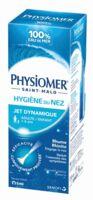 Physiomer Solution Nasale Adulte Enfant Jet Dynamique 135ml à TARBES