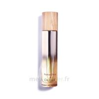 Caudalie Parfum Divin 50ml à TARBES