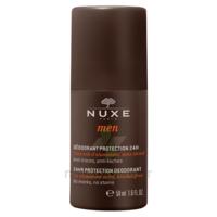 Déodorant Protection 24h Nuxe Men50ml à TARBES