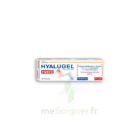 Hyalugel Forte Gel Buccal T/8ml à TARBES